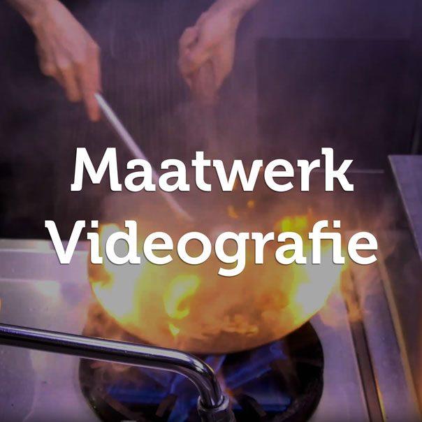 Videografie