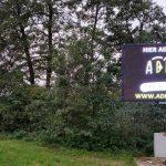 Addink Media neemt advertentie tak RollComm over